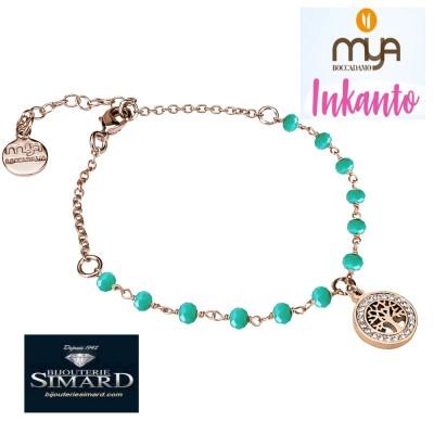 Bracelet Boccadamo